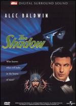 The Shadow [DTS] - Russell Mulcahy