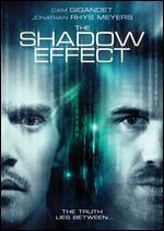 The Shadow Effect - Amariah Olson; Obin Olson