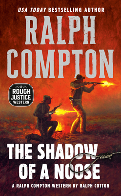 The Shadow of a Noose - Compton, Ralph, and Cotton, Ralph