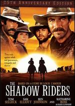 The Shadow Riders - Andrew V. McLaglen