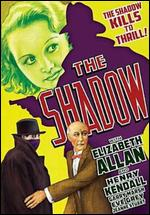The Shadow - George Cooper