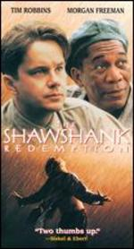 The Shawshank Redemption: Special Edition [3 Discs]
