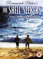 The Shell Seekers - Waris Hussein