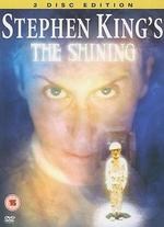 The Shining - Mick Garris