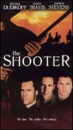 The Shooter