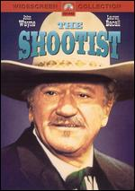The Shootist - Don Siegel