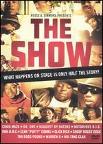 The Show - Brian Robbins