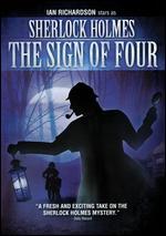 The Sign of Four - Desmond Davis