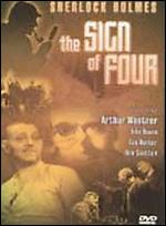The Sign of Four - Graham Cutts; Rowland V. Lee