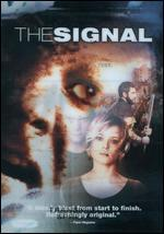 The Signal [WS]