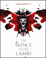 The Silence of the Lambs [Criterion Collection] [Blu-ray] - Jonathan Demme