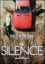The Silence - Baran boOdar