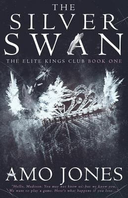 The Silver Swan - Jones, Amo