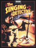 The Singing Detective [3 Discs]