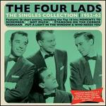 The Singles Collection: 1952-62
