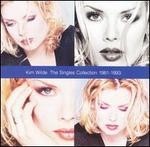 The Singles Collection 1981-1993 - Kim Wilde