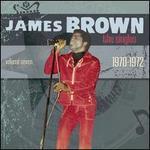 The Singles, Vol. 7: 1970-1972