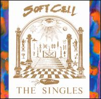The Singles - Soft Cell