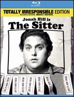 The Sitter [Blu-ray] - David Gordon Green