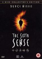The Sixth Sense (Collectors Edition)