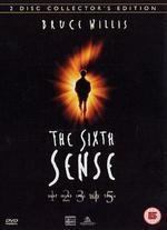 The Sixth Sense (Collectors Edition)