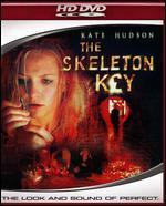The Skeleton Key [HD]