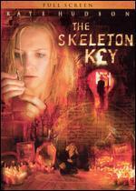 The Skeleton Key [P&S]