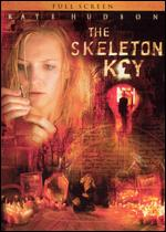 The Skeleton Key [P&S] - Iain Softley