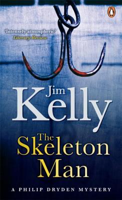 The Skeleton Man - Kelly, Jim