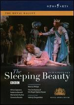 The Sleeping Beauty (Royal Ballet)