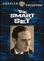 The Smart Set - Jack Conway