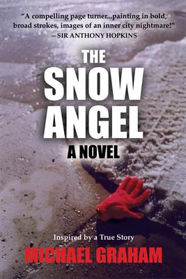 The Snow Angel - Graham, Michael