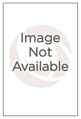 The Social Life of a Modern Community. - Warner, W Lloyd