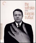 The Soft Skin [Criterion Collection] [Blu-ray]