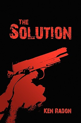 The Solution - Radon, Ken