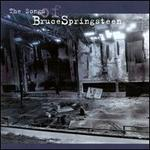 The Songs of Bruce Springsteen