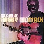 The Soul of Bobby Womack