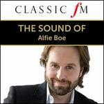 The Sound of Alfie Boe