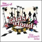 The Sound of Girls Aloud: The Greatest Hits [MSI]