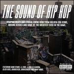 The Sound of Hip Hop