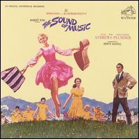 The Sound of Music [40th Anniversary Deluxe Editon] - Original Soundtrack