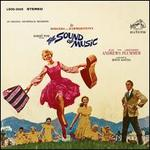 The Sound of Music [Original Motion Picture Soundtrack]
