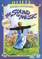 The Sound of Music [Sing-A-Long Edition]