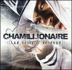 The Sound of Revenge [Clean] [Bonus Disc]