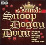 The Sound of Snoop Doggy Dogg