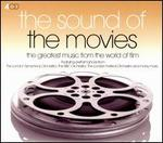 The Sound of the Movies