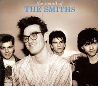 The Sound of the Smiths - The Smiths