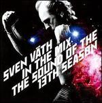 The Sound of the Thirteenth Season