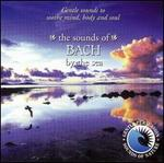 The Sounds of Bach by the Sea