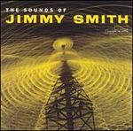 The Sounds of Jimmy Smith [Bonus Tracks]